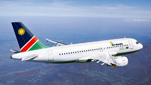 Direct Flights between Walvis Bay & SA