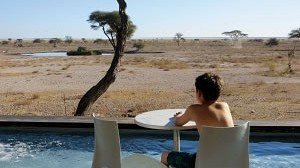 Perfect Tips for A Namibian Holiday with Kids