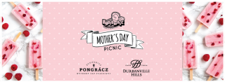 Radiowave Mother's Day Picnic