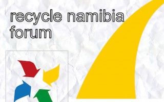 The Recycle Namibia Forum