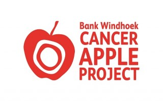 Bank Windhoek Cancer Apple Project 2018