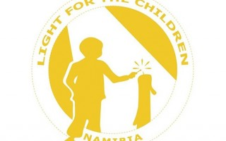 Light for the Children Namibia