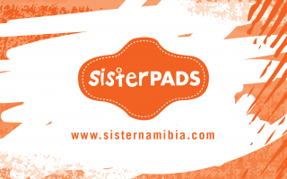SisterPADS