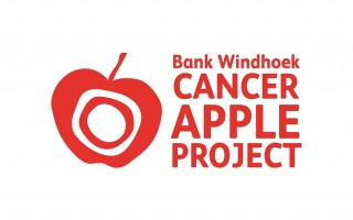 Bank Windhoek logo