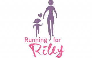 Run for Riley
