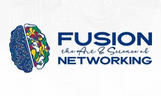 Fusion: The Art & Science of Networking