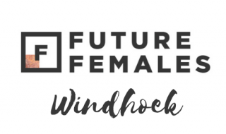 Kick-start 2020 with strong Strategies and Networking | FF Windhoek, Namibia